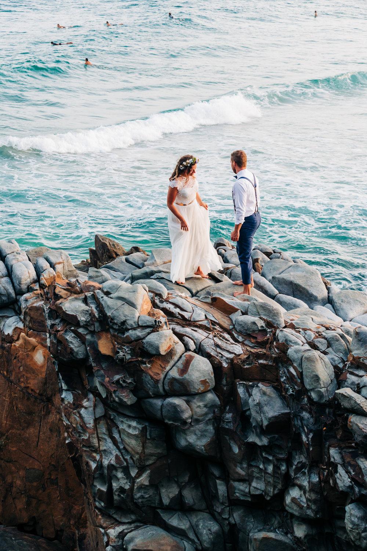 Sunshine-Beach-Wedding-Photographers-Lindy-Yewen 313.jpg