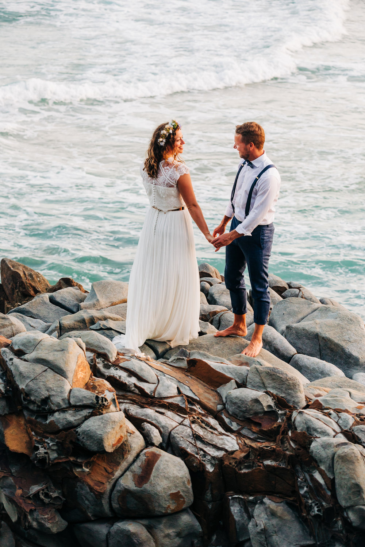 Sunshine-Beach-Wedding-Photographers-Lindy-Yewen 321.jpg
