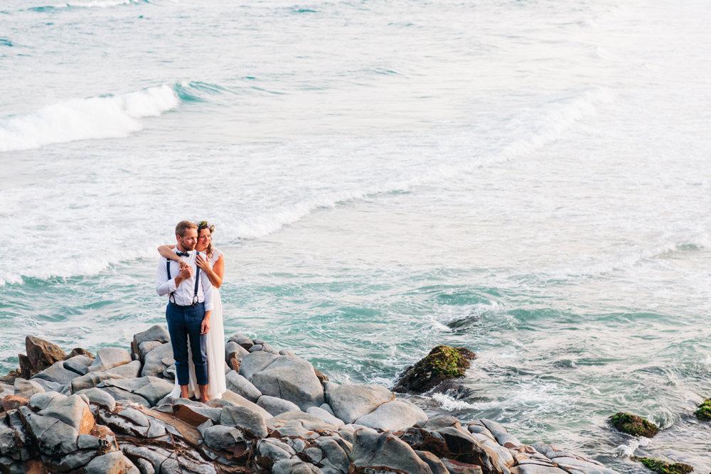 Sunshine-Beach-Wedding-Photographers-Lindy-Yewen 340.jpg
