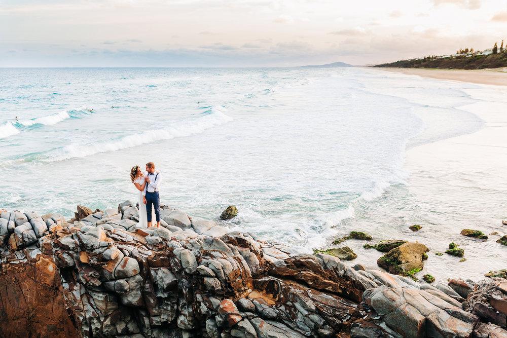 Sunshine-Beach-Wedding-Photographers-Lindy-Yewen 347.jpg