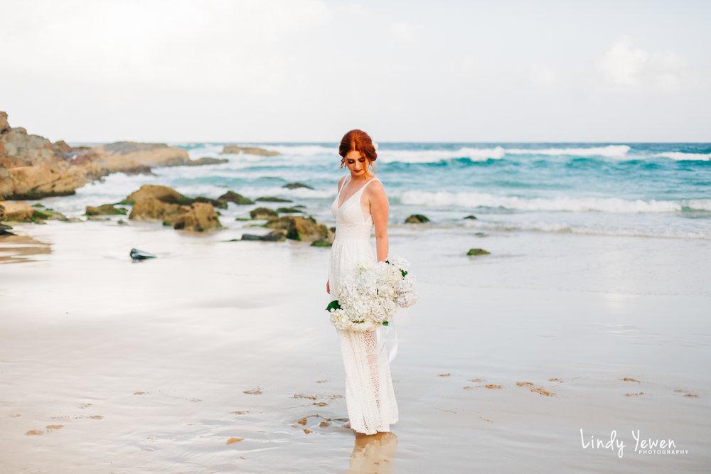 Fashion-shoot-sunshine-beach-monique 101.jpg