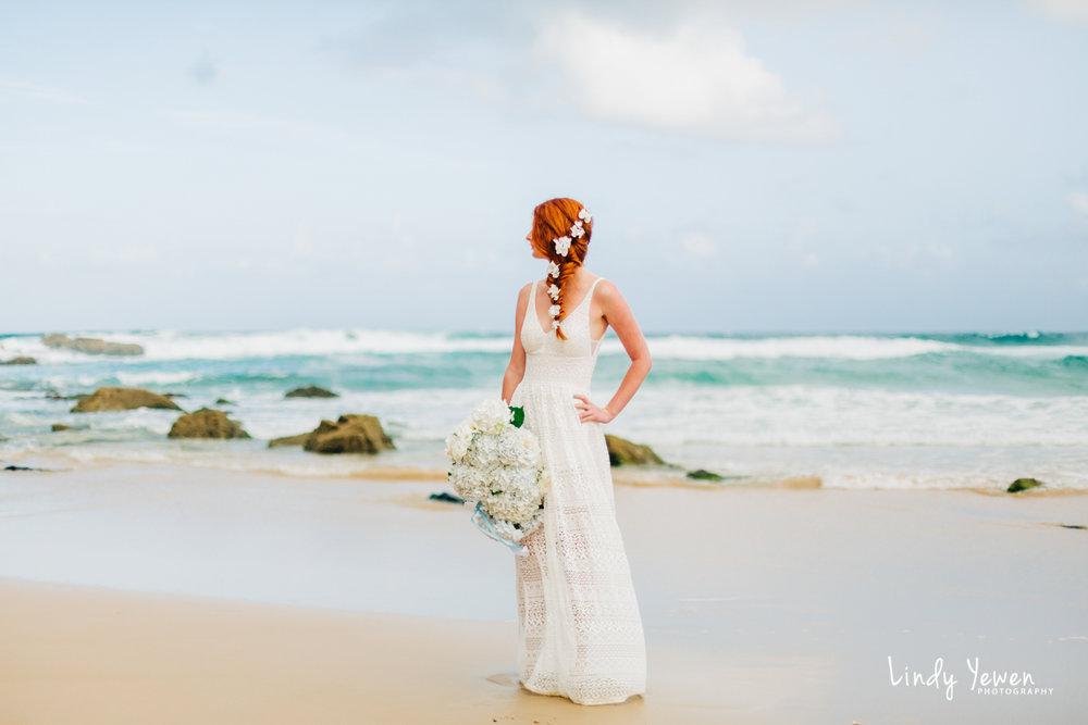Fashion-shoot-sunshine-beach-monique 131.jpg