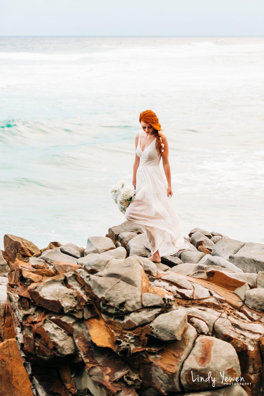 Fashion-shoot-sunshine-beach-monique 152.jpg