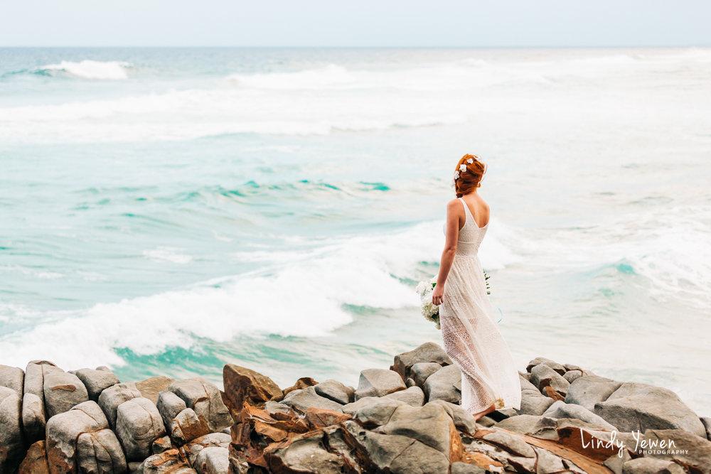 Fashion-shoot-sunshine-beach-monique 154.jpg