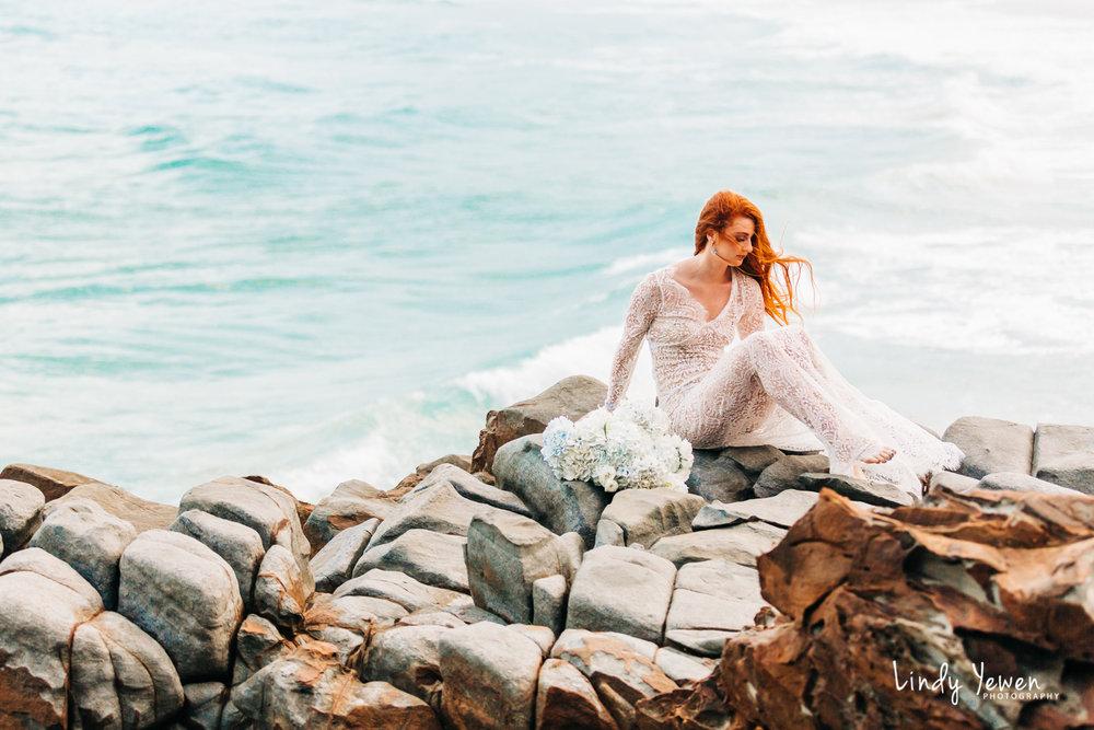 Fashion-shoot-sunshine-beach-monique 182.jpg