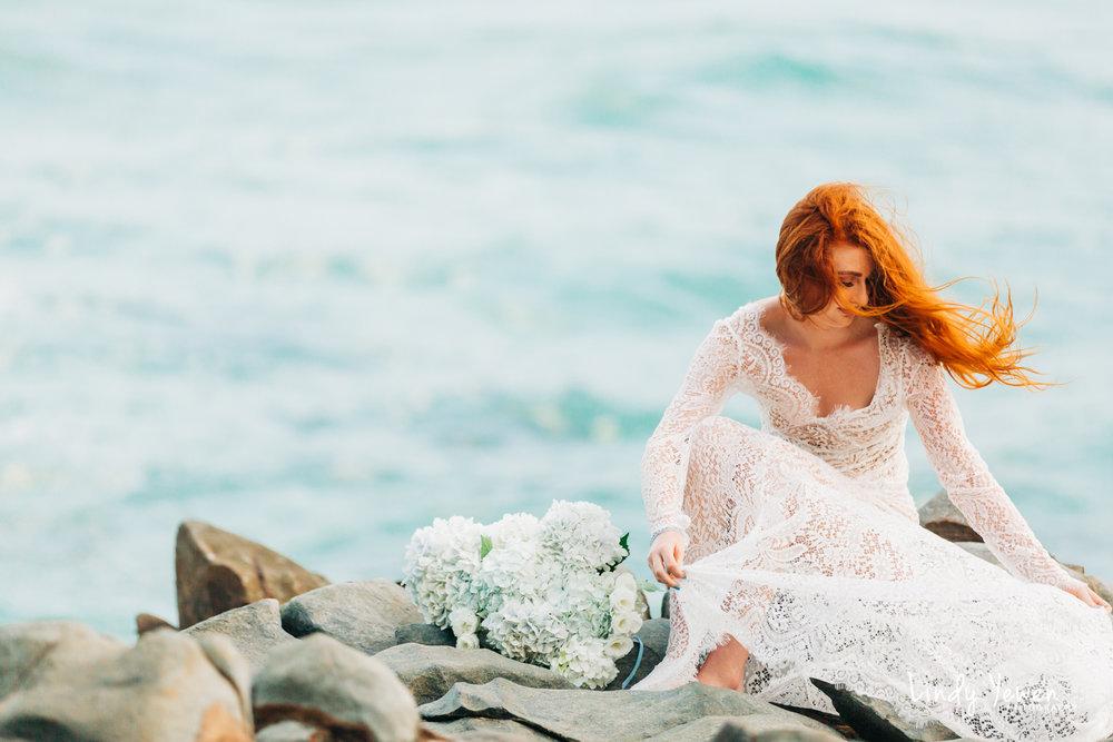 Fashion-shoot-sunshine-beach-monique 194.jpg