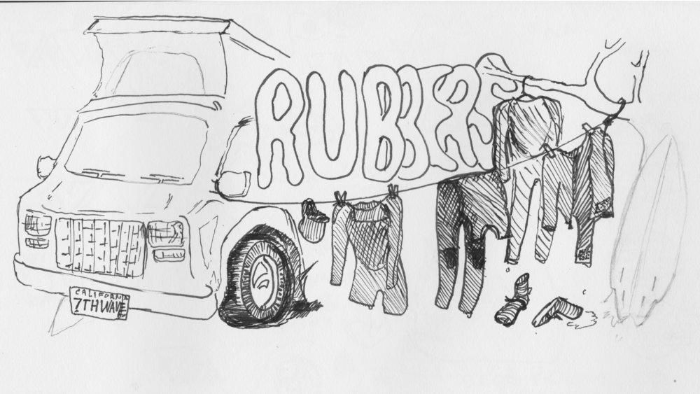 Rubbers sketch 1.jpg