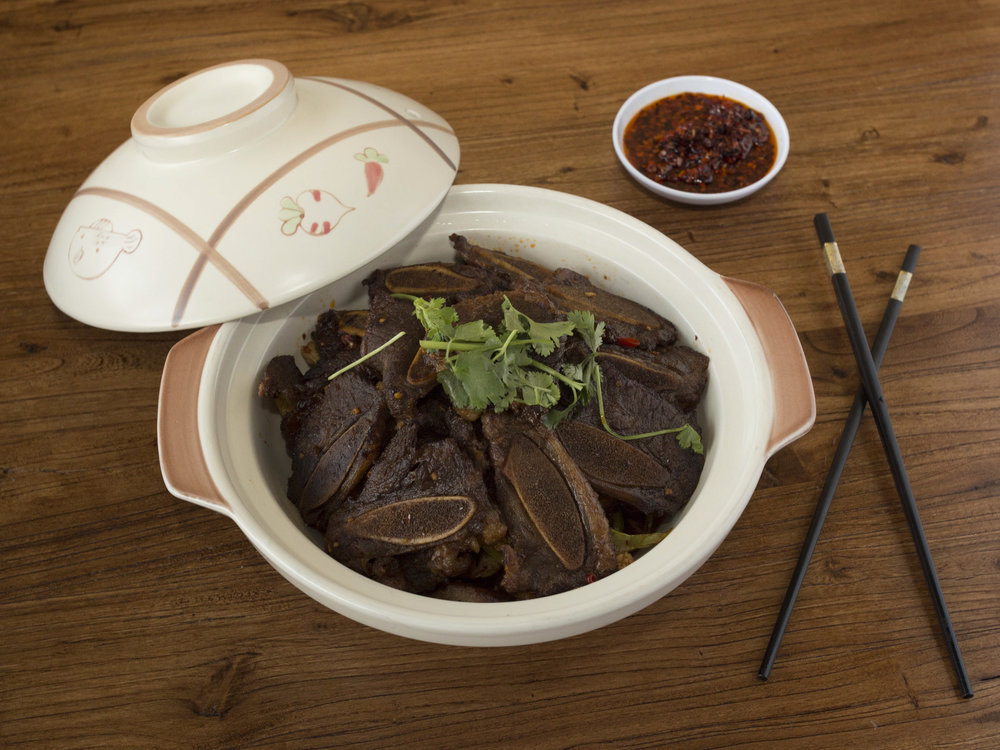 Flower Peppers_Beef Short Rib Pot3.jpg