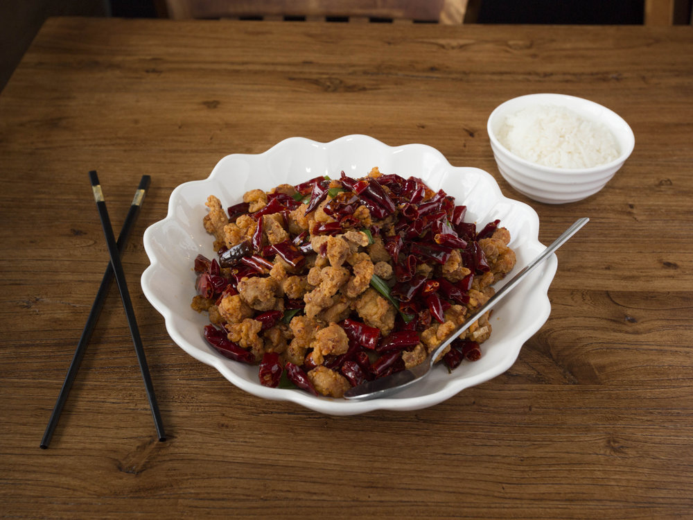 Flower Peppers_Hot Chili Chicken3.jpg