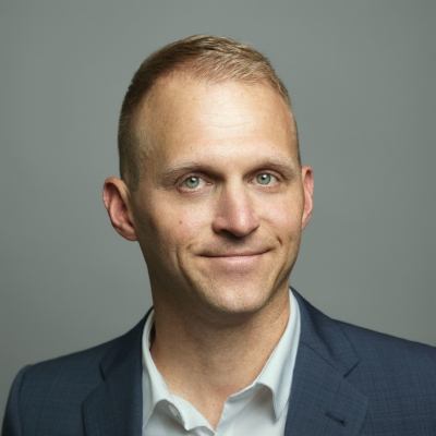 Kris is the President of the agency, bringing 15 years of operations and management experience within advertising and marketing. His focus is on cultivating Linus' culture, engineering growth, and fulfilling its mission.