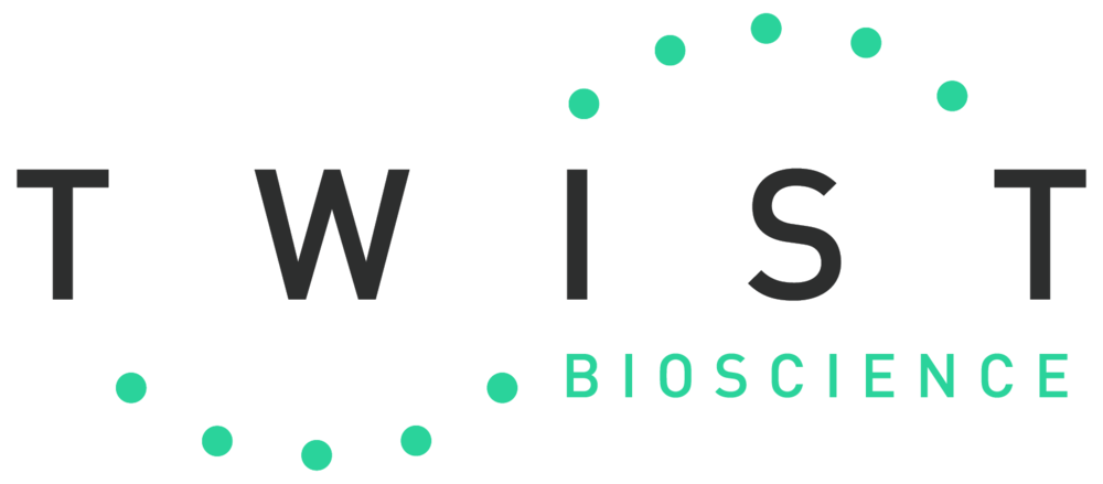 twist-bioscience.png