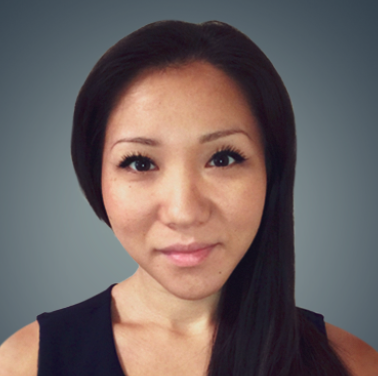 In her role as Director of Project Management, Vivian is at the core of what drives Linus. Wielding smarts, savviness, and just the right amount of toughness, she ensures client projects are completed successfully.