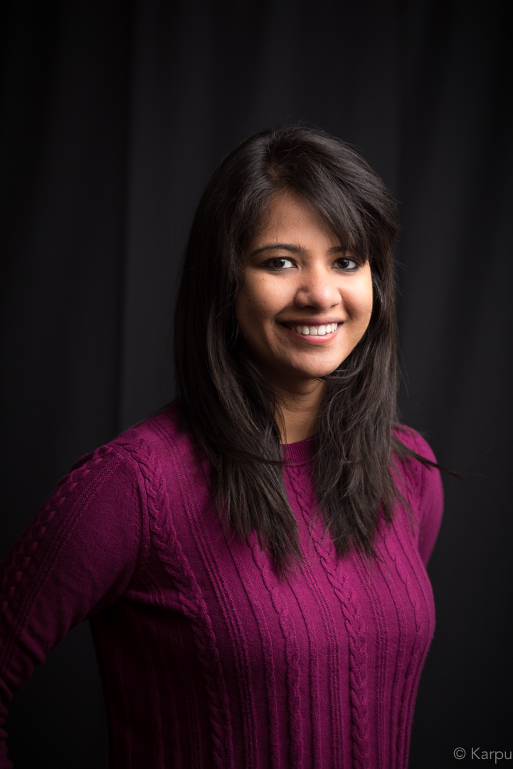 As Associate Director of Strategy, Sushmita brings a biotech and research background along with 5 years of strategy experience. She has contributed strategic guidance to some of the largest companies within the science and healthcare industries.