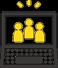 Interactive Lead Generation Linus