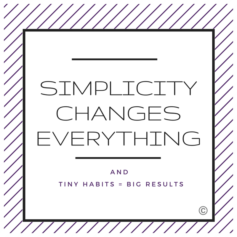 Simplicity Changes.png