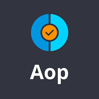 Check out my new app, Aop -The Opinion Platform of the Future! -
