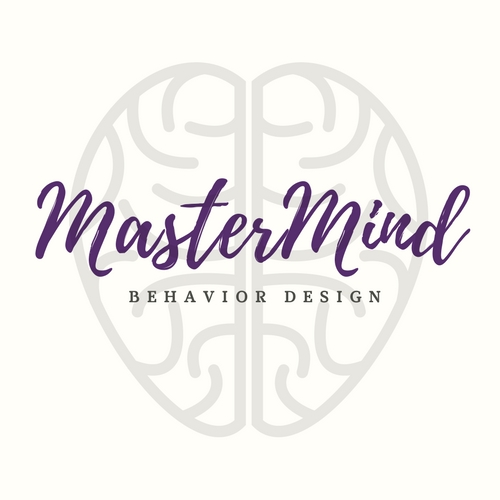 MasterMind Behavior Design