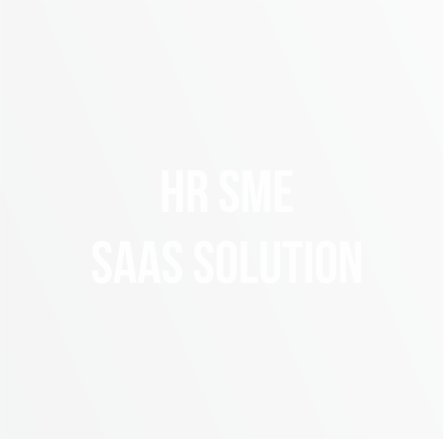 HR SAAS SOLUTION.png