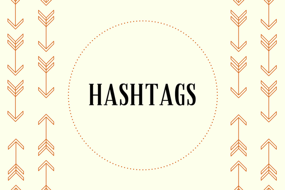 #Hashtags.png