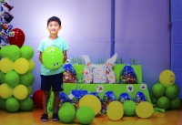 Myles 7th Birthday-0001.jpg.jpg