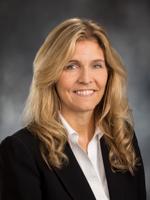 Representative Tina Orwall.jpg