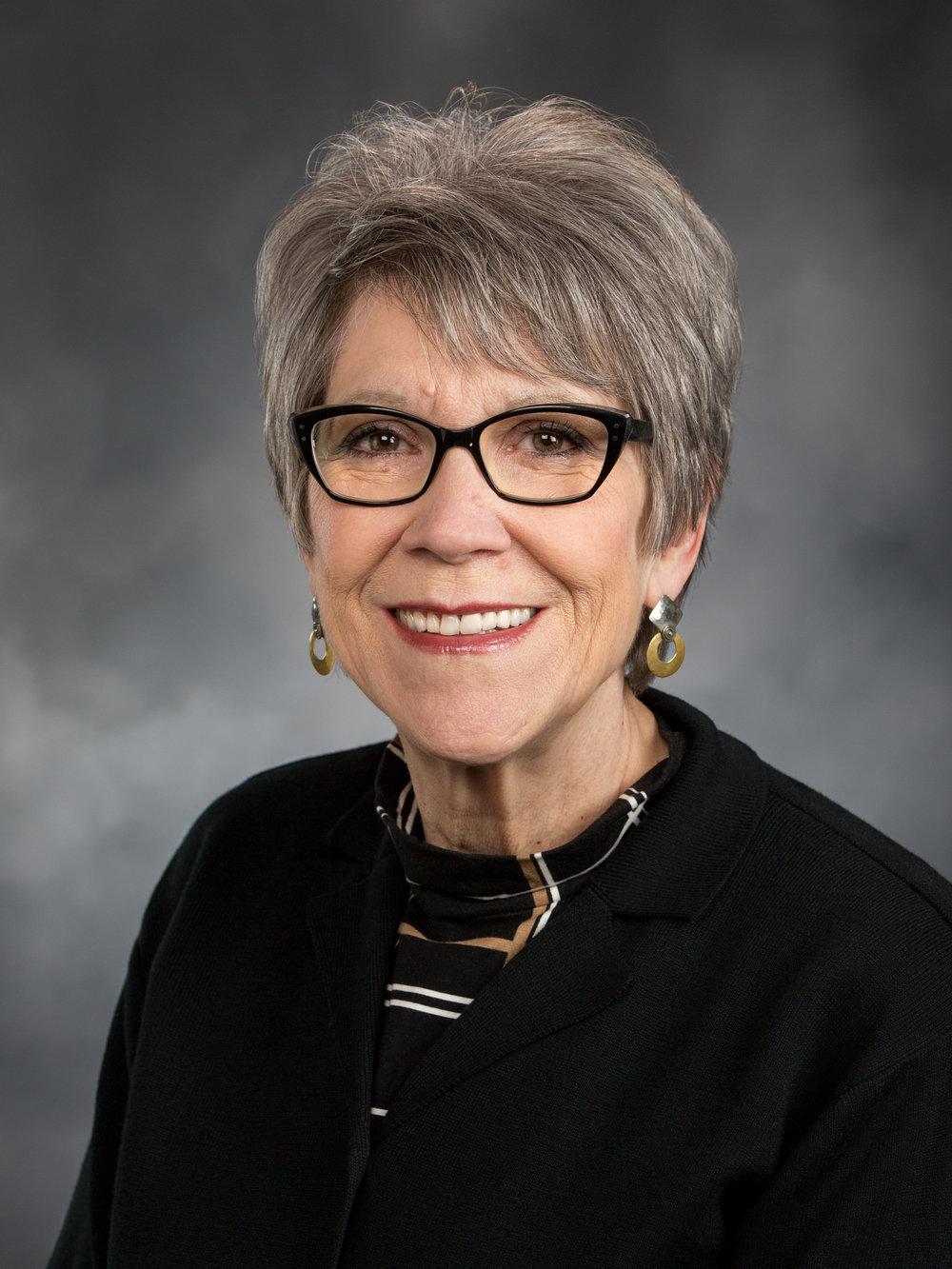 Senator Jeannie Darneille.jpg