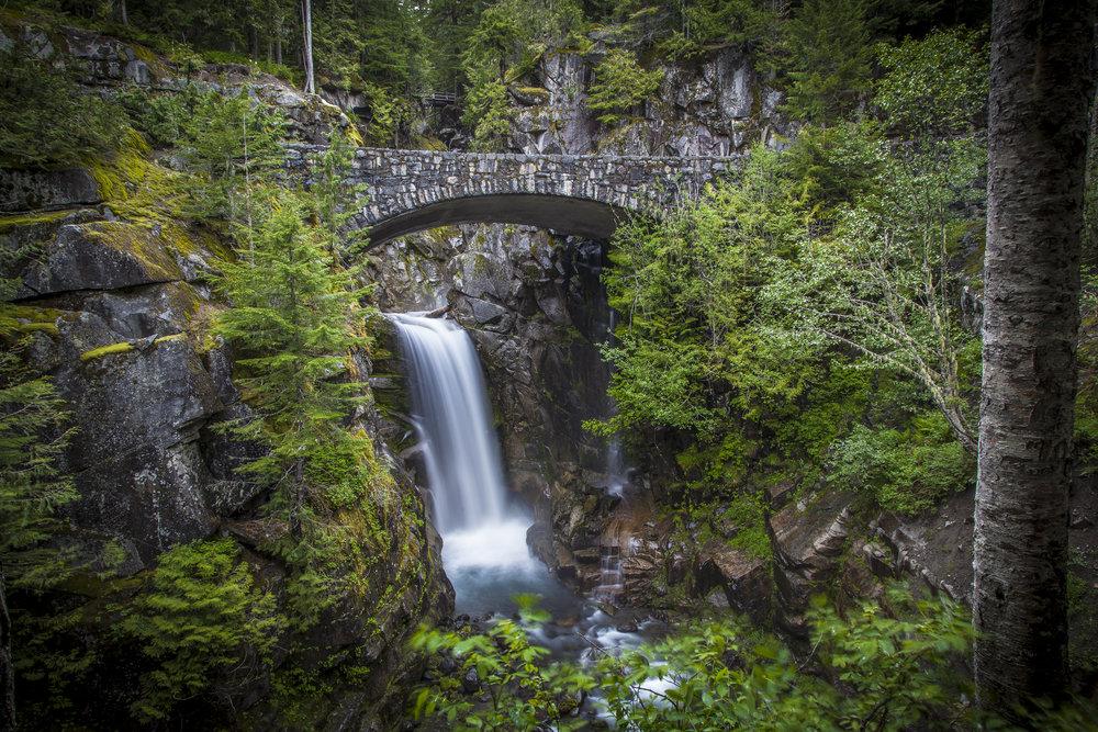 Mt. Rainier Bridge.jpg