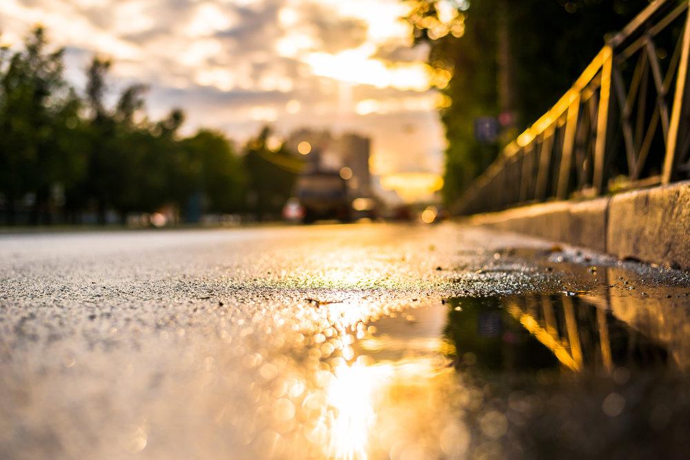 Wet Road.jpg