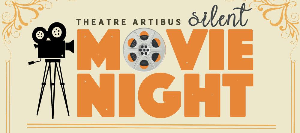Movie night banner.jpg