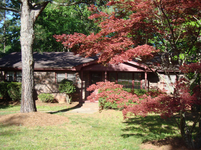 The Maple House - Convenient Hwy 92 Acworth area