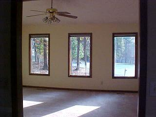 LR from Kitchen- Cedar Mill.JPG