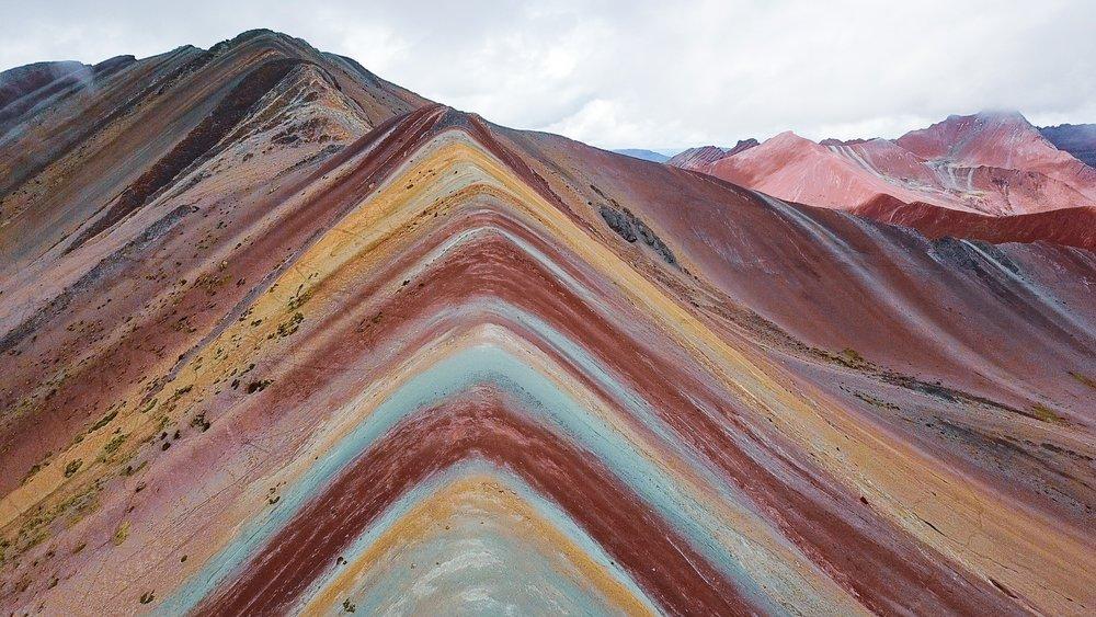 Peru-Landscape-02.jpg