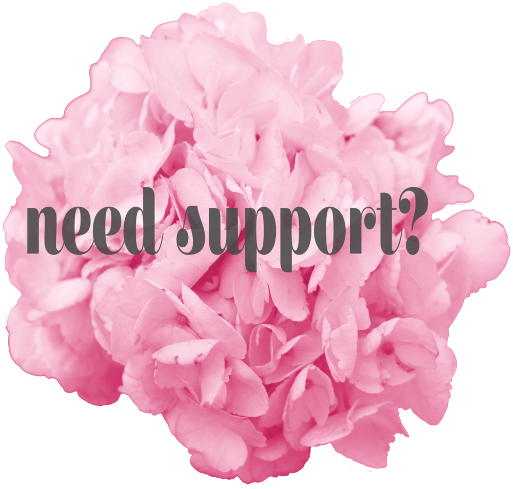 need support.png