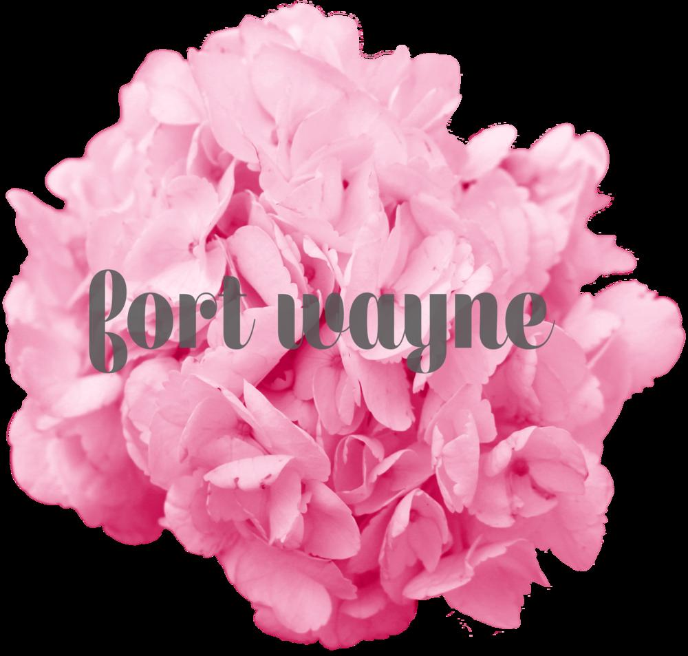 fort wayne.png