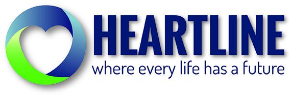 Heartline pregnancy.jpg
