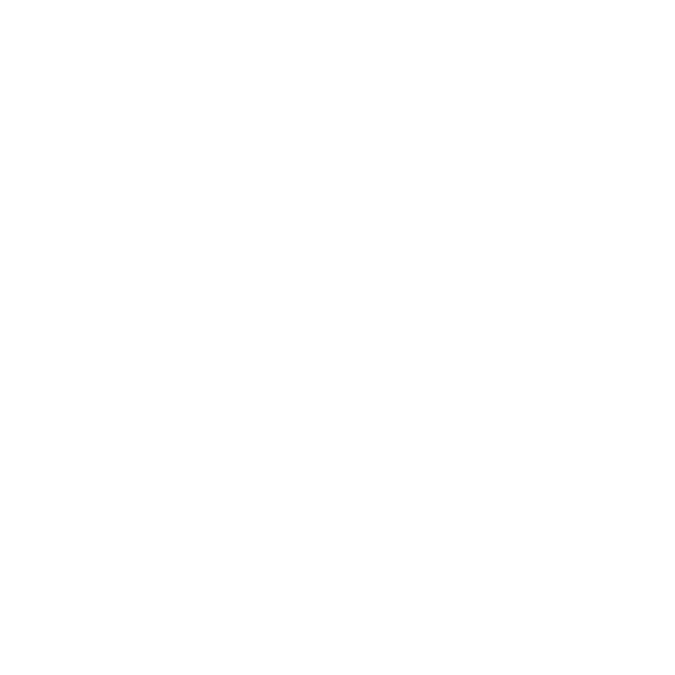 Little Lane Events