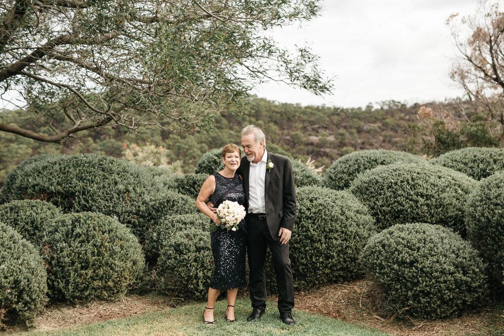 Helen and Greg Garden 3.jpg