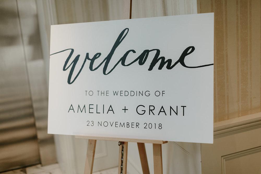 Amelia and Grant-542.jpg