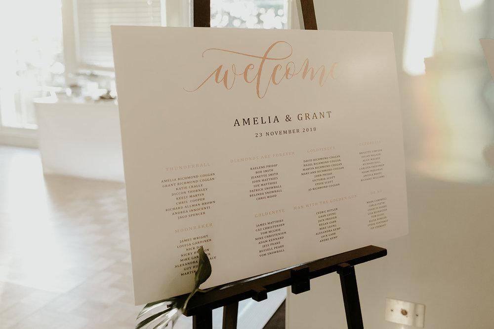 Amelia and Grant-566.jpg