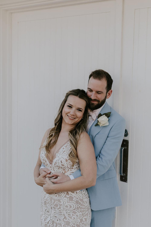 Amelia and Grant-501.jpg