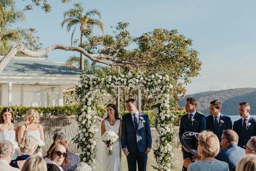 gen_chris_story_of_us_wedding-0265.jpeg