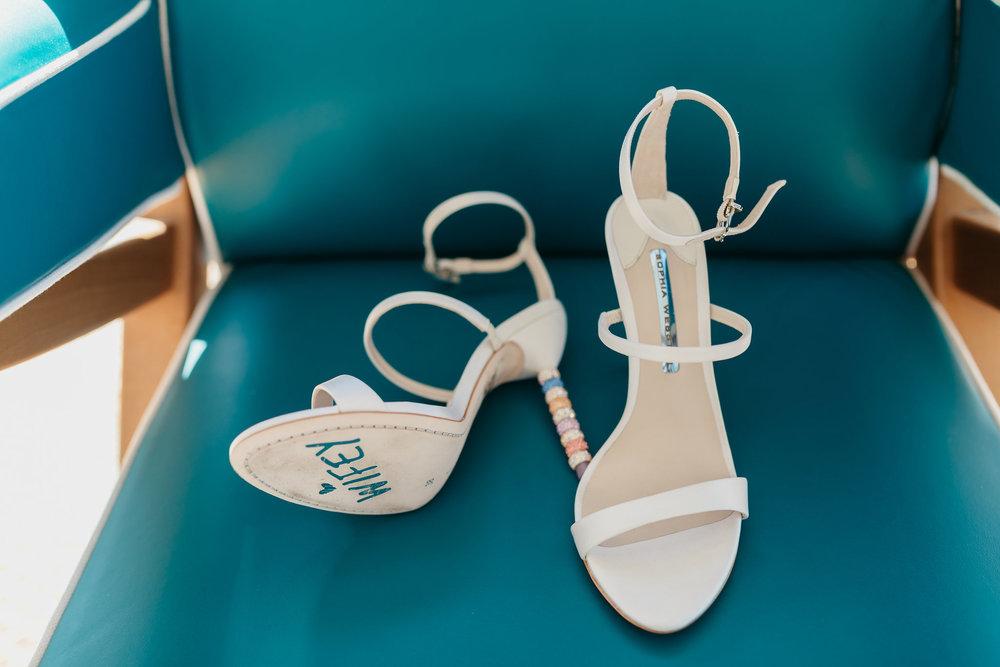 gen_chris_story_of_us_wedding-0111.JPG