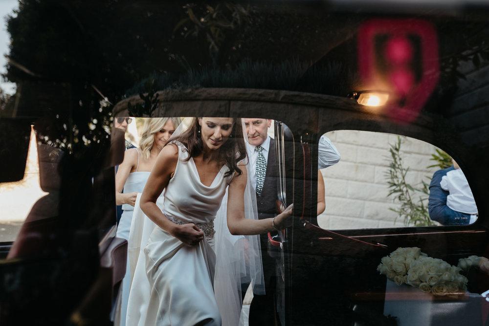 gen_chris_story_of_us_wedding-0197.JPG