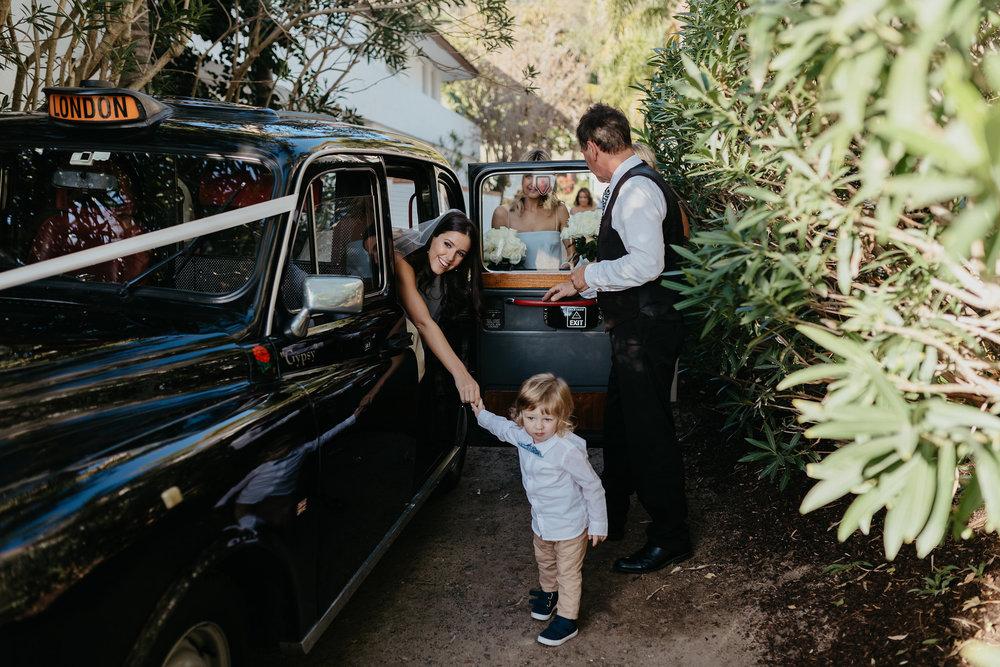 gen_chris_story_of_us_wedding-0204.JPG