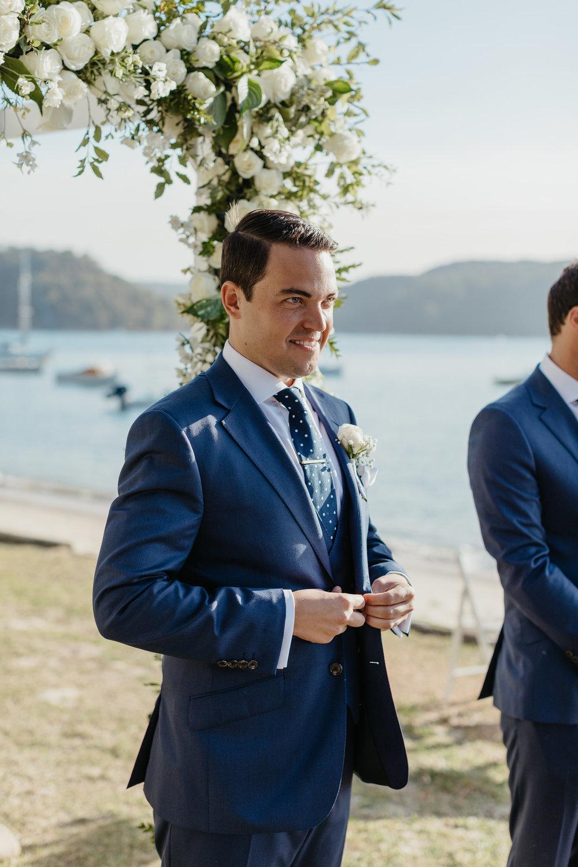 gen_chris_story_of_us_wedding-0209.JPG