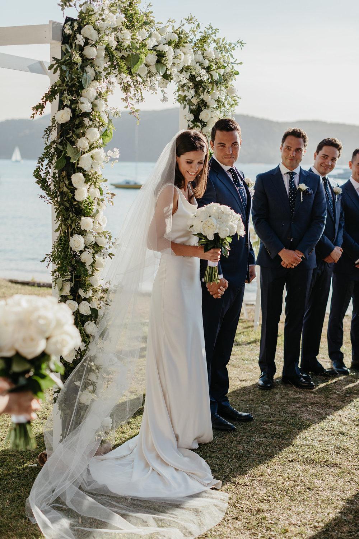 gen_chris_story_of_us_wedding-0255.JPG