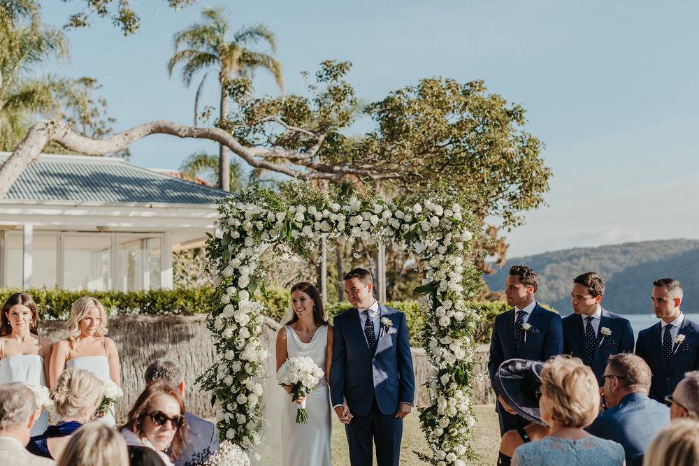 gen_chris_story_of_us_wedding-0265.JPG