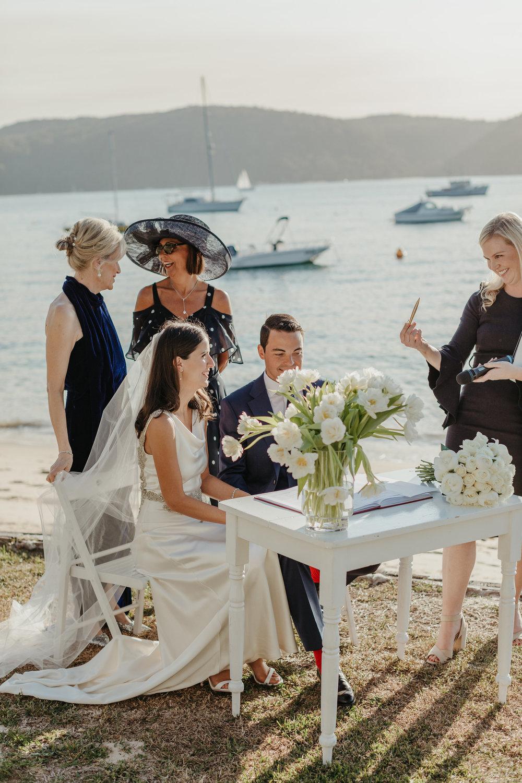 gen_chris_story_of_us_wedding-0347.JPG
