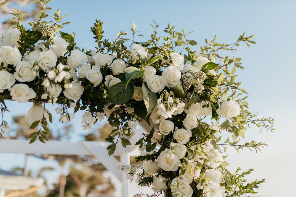 gen_chris_story_of_us_wedding-0462.JPG