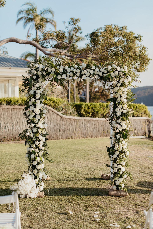 gen_chris_story_of_us_wedding-0463.JPG